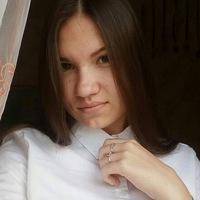 Лилия Загитова