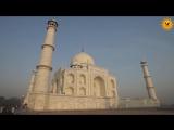 Qoma MAE_ Nav nishane dnyaye Taj Mahal Part 2 - b zmane ezdiki