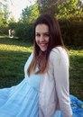 Полина Граевская. Фото №20