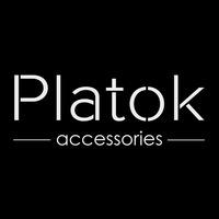 platok_net