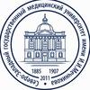 Кафедра ЛФК и спортивной медицины