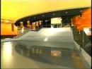 Заставка анонсов (7ТВ, 01.09.2006-31.08.2007)