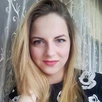 Алінка Здір
