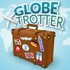 Рассказы о путешествиях » GlobeTrotter: Gotro.ru