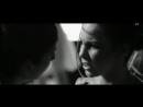 Belinda - Luz sin Gravedad [VEVO] 720p