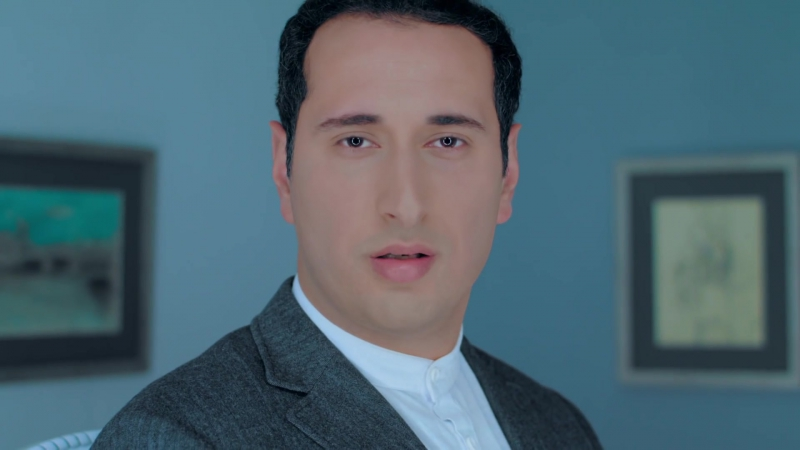 Lip Saribekyan - Aranc Qez (www.mp3erger.ru) 2017