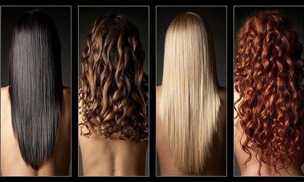 Настоящий бальзам для волос! МАСКА ДЛЯ БЫСТРОГО РОСТА ВОЛОС
