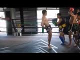 Prikoly_-_Kanal_Smeshnoe_video_-_Sport_30_udarov_za_15_sekund_(MosCatalogue.ru)