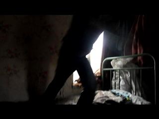 Голые студентка одни дома пошлое русское видео, не порно , вэбка, домашнее видео