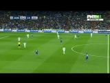 Повтор матча | Реал Мадрид - Вольфсбург | Лига Чемпионов 201516 | 14 финала | Ответный матч | 1-й тайм