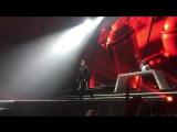 Armin Only Embrace MinskArmin van Buuren &amp BullySongs - Freefall