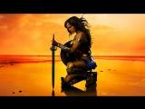 Чудо-Женщина - новый трейлер (дубляж) Wonder Woman Trailer
