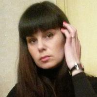 Елизавета Лаврова