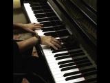 Gai Barone's Unplugged 'Gabriels Flight'