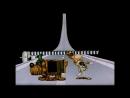03 Песня агента Ноль Ноль Икс Приключения капитана Врунгеля Давид Черкасский 1976 1979 г 720p