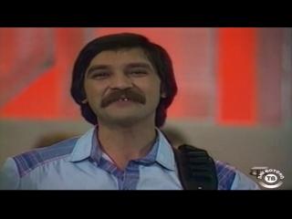 037. ВИА Верасы - Малиновка (Песня 80) [1080р]