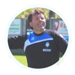 Стефано Бонаккорсо