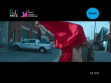 Макс Барских — Займёмся любовью (Муз-ТВ)