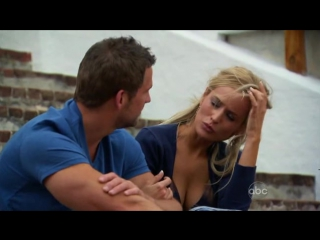 The.Bachelorette.S08E04