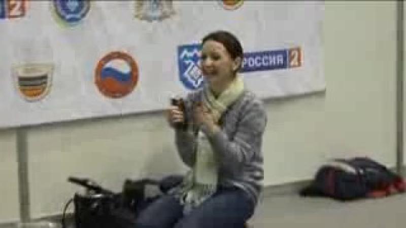 IV_Spartakiada_Boevyh_Iskusstv__quot_Nepobedimaya_derzhava_quot__-_Abada_Kapoejra_Tolyatti[MosCatalogue.ru]