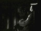 Ретро 60 е - квартет Аккорд (2 песни)