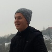 rost_olexenko