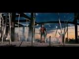 Человек-Паук-3-Человек-Паук-И-Хери-против-Венома-И-Песочного-Человека-Финал