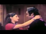 ♫Бобби / Bobby - Hum Tum Ek Kamre Mein / Димпле Кападиа и Риши Капур♫ (Retro Bollywood)