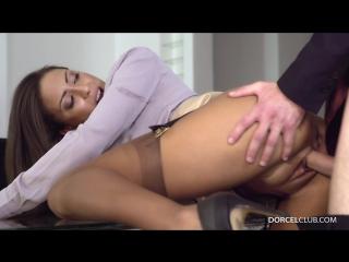 Sex Video New Mom