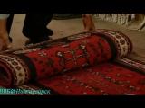 80 чудес света От Узбекистана до Сирии-6 часть