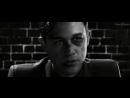 Город грехов 2: Женщина, ради которой стоит убивать (2014) - ТРЕЙЛЕР НА РУССКОМ