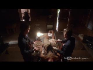 Морская полиция Спецотдел/NCIS: Naval Criminal Investigative Service (2003 - ...) ТВ-ролик (сезон 10, эпизод 16)