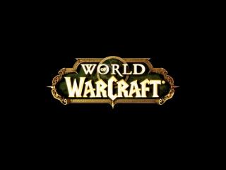 Официальный ролик World of Warcraft_ The Burning Crusade