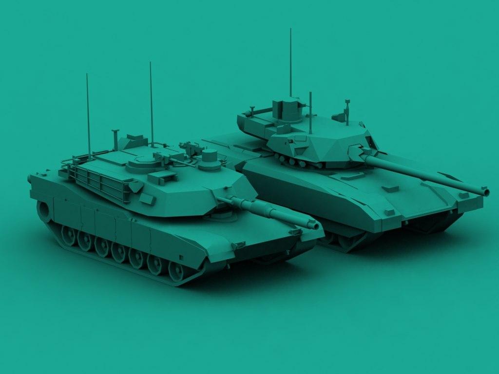 Orosz szárazföldi erők 1t3bon8WrWo