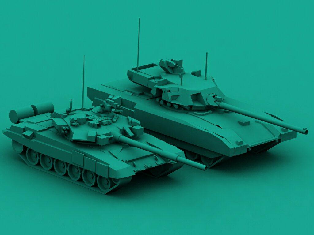 Orosz szárazföldi erők _4ZM-_3YuaQ
