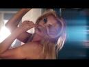 ASS BOOBS эротика стриптиз девушка тело порно trap swag 18 party секси попа грудь сиськи танец голая модель жопа dance секс Sex