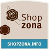 ShopZona – гид в мире интернет-шопинга!