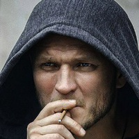Сергей Жарков фото