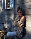 Ханна Хмелёва фото #32