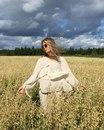 Ханна Хмелёва фото #31