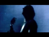 Nickelback - Never Gonna Be Alone OFFICIAL VIDEO