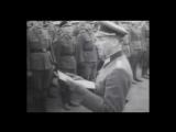 РОА - Присяга на верность (Русская освободительная армия) (Russische Befreiungsarmee (ROA) - Eid der Treue)