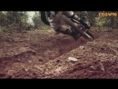 Downhill Freeride Graham Agassiz Tribute