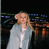 Елизавета Крутова сервис Youlazy