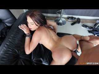Melani   Paying Her Tuition With That Pussy порно pawg big ass bbw попки