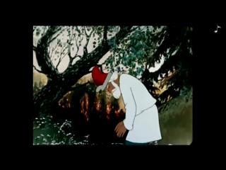 ♥ ♫ Уж ты, Порушка Параня _ Я за то люблю Ивана _ Русские Народные песни