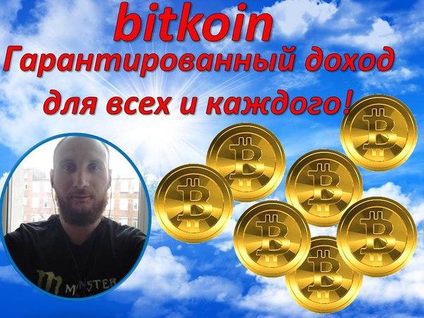 www.youtube.com/watch?v=OGZXooL0JCQ&t=1s