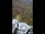 Влад Немеш - Live