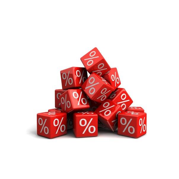 от какой суммы считать проценты по 395 гк рф