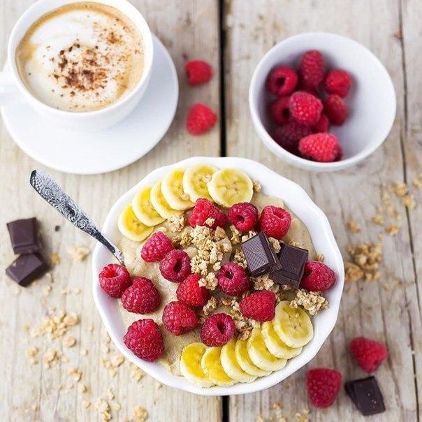 как влияют красные ягоды на диабет